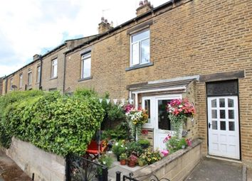 Thumbnail 3 bed terraced house for sale in Melbourne Street, Farsley