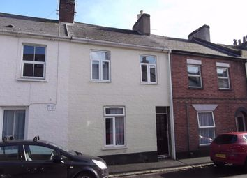 Thumbnail Room to rent in Codrington Street, Exeter