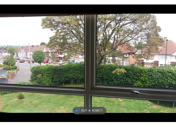 Thumbnail 2 bed flat to rent in Stechford, Birmingham