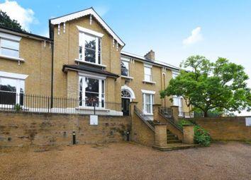 Thumbnail 2 bedroom flat for sale in Glebe Knoll, 5 Beckenham Lane, Bromley