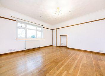 Thumbnail 2 bedroom flat to rent in Belfield Road, Pembury, Tunbridge Wells