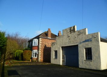 Thumbnail 3 bedroom detached house for sale in Eldon Bank Top, Shildon