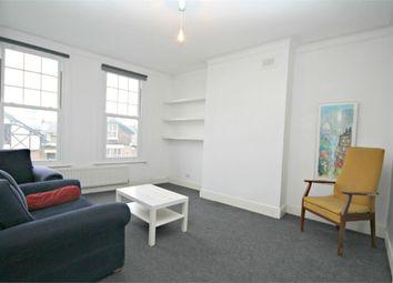 Thumbnail 2 bedroom flat for sale in Walm Lane, Willesden Green, London