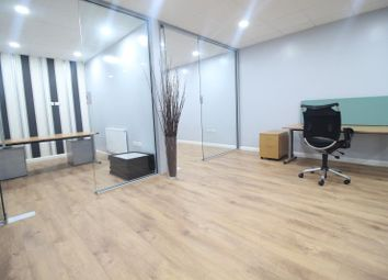 Thumbnail Office to let in Water Road, Wembley, Middlesex