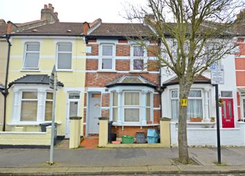 3 bed terraced house for sale in Tunstall Road, Addiscombe, Croydon CR0