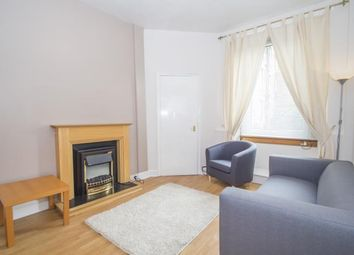 Thumbnail 1 bedroom flat to rent in Wheatfield Terrace, Gorgie, Edinburgh