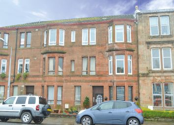 Thumbnail 1 bed flat for sale in East Argyle Street, Helensburgh