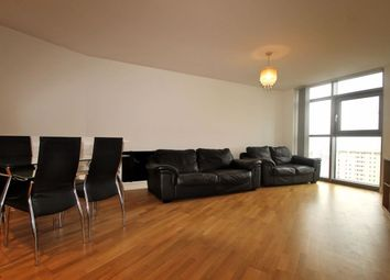 2 bed flat to rent in Altolusso, Bute Terrace, City Centre, Cardiff CF10