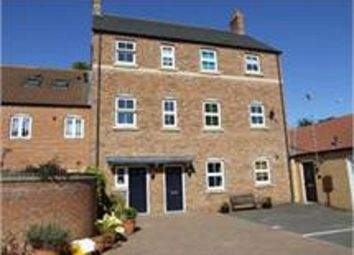 Thumbnail 2 bed flat to rent in The Mill, Kirton
