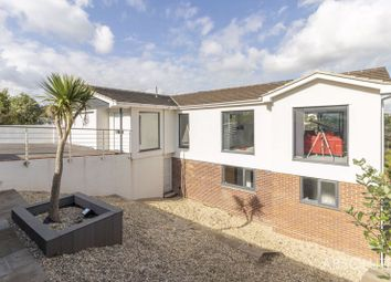 5 bed detached house for sale in Bishops Close, Torquay TQ1