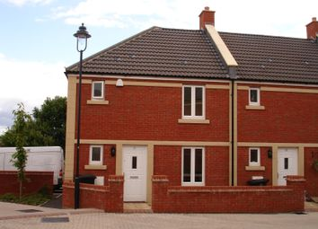 Thumbnail Room to rent in Trubshaw Close, Horfield, Bristol
