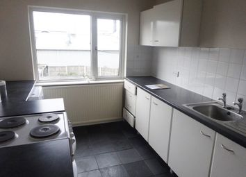 Thumbnail 1 bed flat to rent in Beechdale Road, Nottingham