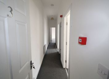 Thumbnail 2 bed flat to rent in Flat, Beverley Road, Hull