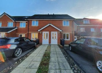 2 bed property to rent in Richmond Meech Drive, Kennington, Ashford TN24