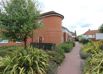 Thumbnail 1 bed flat to rent in Commonside East, Mitcham