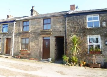 Thumbnail 4 bed cottage to rent in Mount Pleasant, Whittle-Le-Woods, Nr Chorley