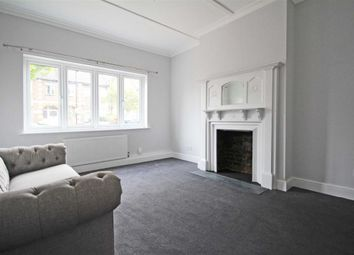 Thumbnail 3 bed terraced house to rent in Dordrecht Road, London