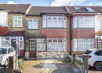 Thumbnail 4 bed terraced house for sale in Turner Road, Edgware, Middlesex