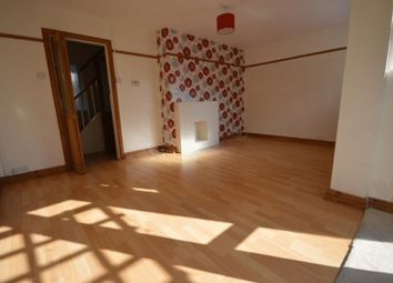 Thumbnail 2 bed terraced house to rent in Steepfield, Croesyceiliog, Cwmbran