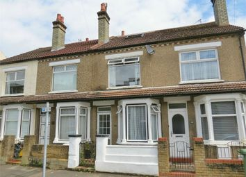 Thumbnail 3 bed terraced house for sale in Earl Street, Watford, Hertfordshire