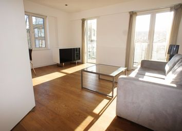 Thumbnail 2 bed terraced house to rent in Harrow Road, Notting Hill