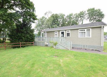 Thumbnail 2 bedroom detached house for sale in Westfield Lane, Westfield, Hastings, East Sussex