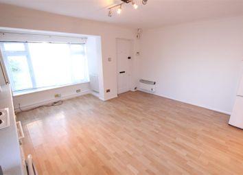 Thumbnail 2 bed maisonette to rent in Ambleside Walk, Uxbridge