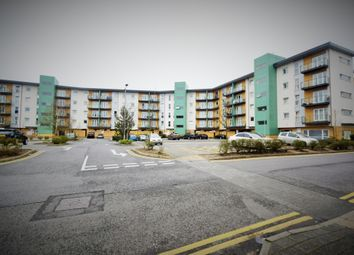 2 bed flat for sale in Parkhouse Court, Hatfield, Hertfordshire AL10