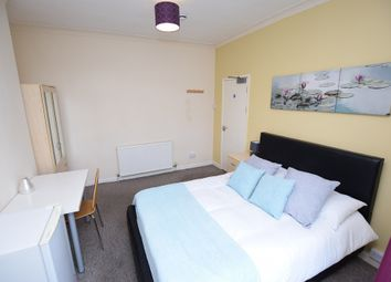 Thumbnail 2 bed shared accommodation to rent in New Rowley Road, Dudley, Dudley