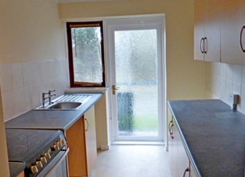 Thumbnail 2 bed flat to rent in 17A Findale Street, Dundee