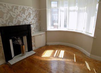 3 bed terraced house for sale in 14 Maesgwyn Street, Aberavon, Port Talbot, Neath Port Talbot. SA12