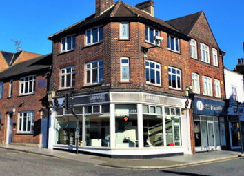 Thumbnail Office to let in High Street, Brentwood
