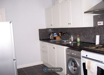 1 bed flat to rent in Old Kent Road, London SE1