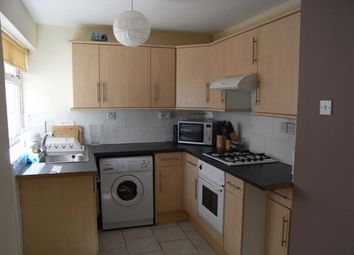 Thumbnail 4 bedroom shared accommodation to rent in Chester Street, Sunderland