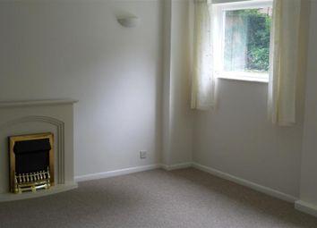 Thumbnail 2 bed maisonette to rent in Gringer Hill, Maidenhead
