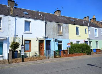 Thumbnail 1 bed flat to rent in Ardgowan Place, Windygates, Fife