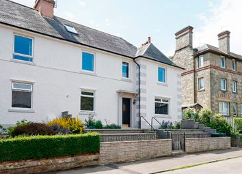 2 bed flat for sale in 13 Northfield Avenue, Northfield, Edinburgh EH8