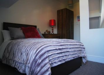 Thumbnail Room to rent in Chequer Road, Hyde Park, Doncaster