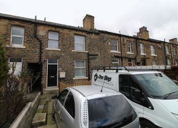 Thumbnail Property for sale in Blackhouse Road, Fartown, Huddersfield