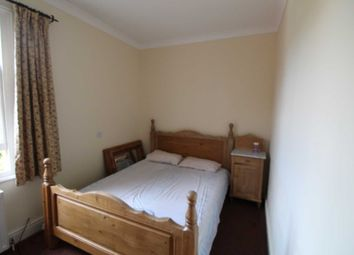 Room to rent in Room 3, St Catherine Street, Lincoln LN5