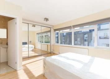 4 bed property to rent in Meadowbank, Primrose Hill NW3