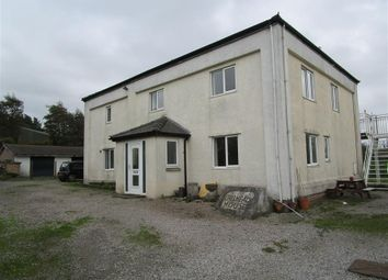 Thumbnail 5 bedroom detached house to rent in Ghyllhead House, Flimby, Maryport, Cumbria