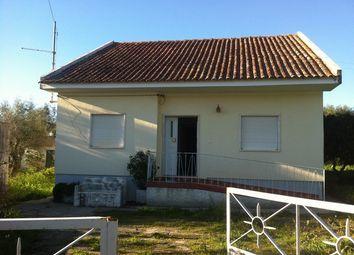 Thumbnail 4 bed country house for sale in Palvarinho, Salgueiro Do Campo, Castelo Branco (City), Castelo Branco, Central Portugal