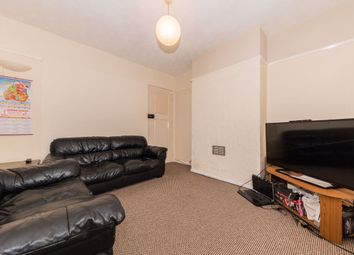 2 bed property to rent in Zealand Road, Canterbury CT1