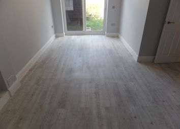 Thumbnail 2 bed maisonette to rent in Tangmere Gardens, Northolt