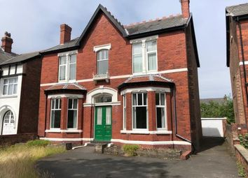 Thumbnail Detached house for sale in 23 Pilkington Road, Southport, Merseyside