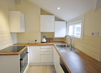 Thumbnail 2 bed flat to rent in Rocks Lane, Barnes