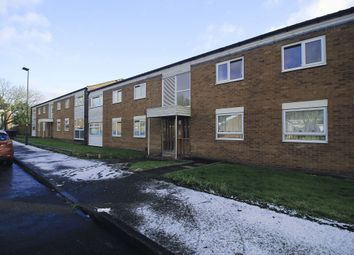Thumbnail 2 bed flat for sale in Highters Close, Birmingham