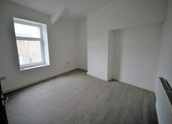 2 bed flat to rent in Gannow Lane, Burnley BB12