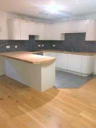 William Owston Court Connaught Road, London E16. 2 bed terraced house
